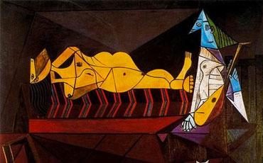 Art moderne